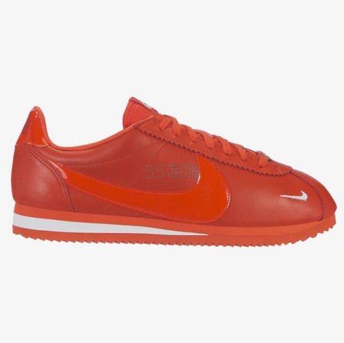 Nike 耐克 Cortez 女子阿甘鞋 .99(约276元) - 海淘优惠海淘折扣|55海淘网