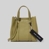 Marc Jacobs 小马哥 The Mini Tag 托特包