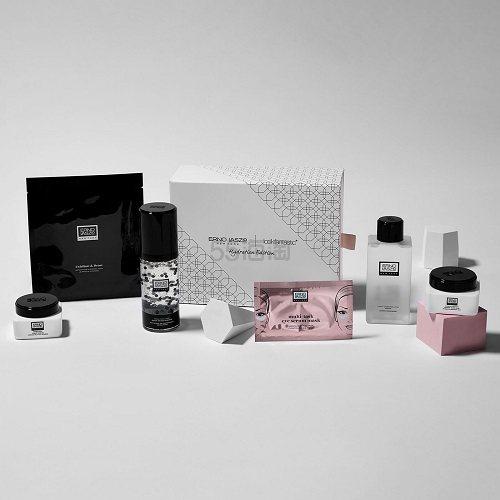 【已发售】Erno Laszlo 奥伦那素 护肤礼盒 价值£178 £60(约523元) - 海淘优惠海淘折扣|55海淘网