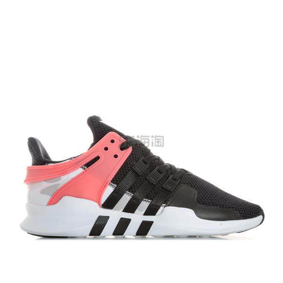 【2件8折+包邮包税】Adidas 经典弹力针织运动男鞋 £27.38(约238元) - 海淘优惠海淘折扣 55海淘网