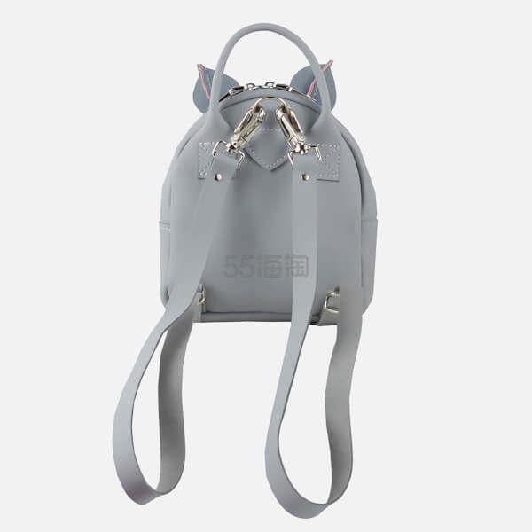 降价!Grafea Zippy Mouse 耳朵双肩包 ¥447.2 - 海淘优惠海淘折扣|55海淘网