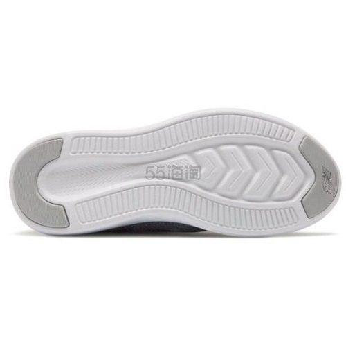 New Balance 新百伦 FuelCore Coast v4 女子跑鞋 .49(约218元) - 海淘优惠海淘折扣|55海淘网
