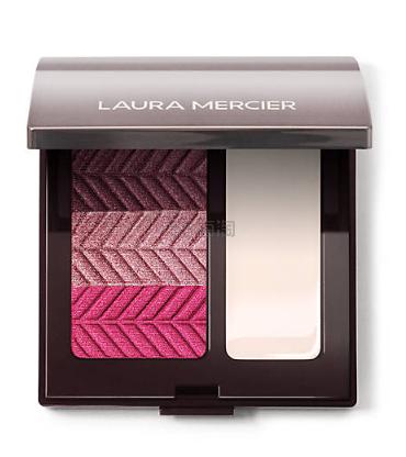 Laura Mercier 唇部盘(润唇膏+唇色粉) (约187元) - 海淘优惠海淘折扣|55海淘网