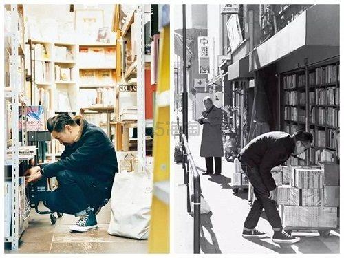 【Converse With Anything】匡威种草指南 ❤ - 海淘优惠海淘折扣|55海淘网
