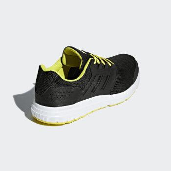 Adidas 阿迪达斯 galaxy 4 m 男士跑步鞋*2双 322元(合161元/双) - 海淘优惠海淘折扣|55海淘网