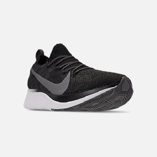 Nike 耐克 Zoom Fly Flyknit 男子跑鞋