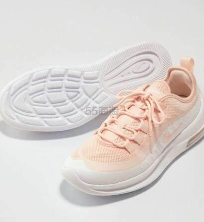NIKE 耐克 气垫老爹鞋 3色 7,387日元(约445元) - 海淘优惠海淘折扣|55海淘网