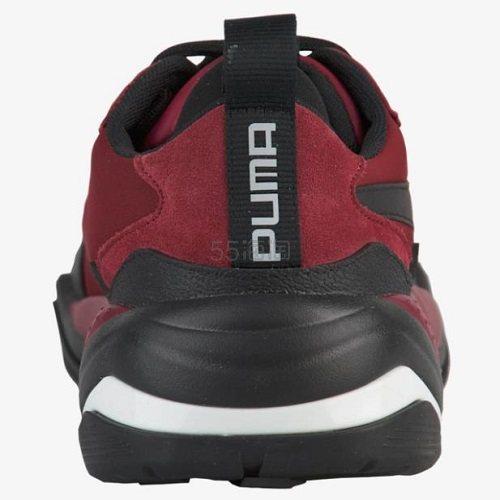 【新低】Puma 彪马 Thunder Spectra 男子老爹鞋 .99(约369元) - 海淘优惠海淘折扣|55海淘网
