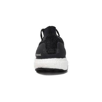 【20号零点】高返15%!Adidas 阿迪达斯 UltraBOOST 男子跑鞋 518元到手! - 海淘优惠海淘折扣 55海淘网