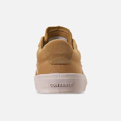 Converse 匡威 Courlandt 男子休闲板鞋 (约241元) - 海淘优惠海淘折扣|55海淘网