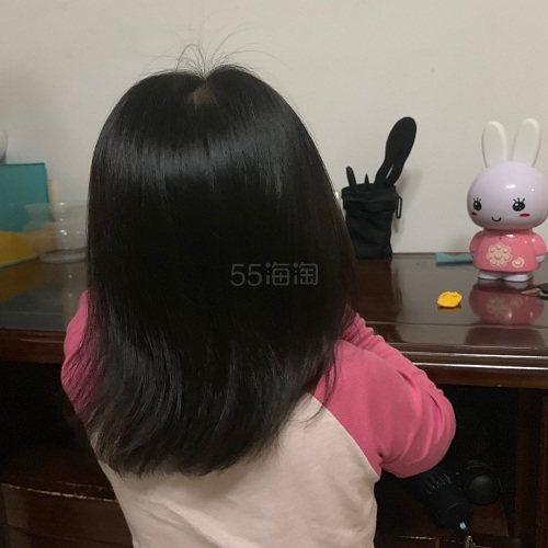 5姐第一次买 The Childrens Place 娃上身实穿 - 海淘优惠海淘折扣|55海淘网