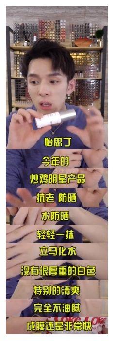 【5姐晒单】一家待挖掘的宝藏网站—— 荷兰DOD在线药房 - 海淘优惠海淘折扣 55海淘网