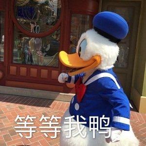 【5姐教程】shopDisney 迪士尼美国官网:全世界最天真可爱的城堡 让我们来一起攻略鸭! - 海淘优惠海淘折扣|55海淘网