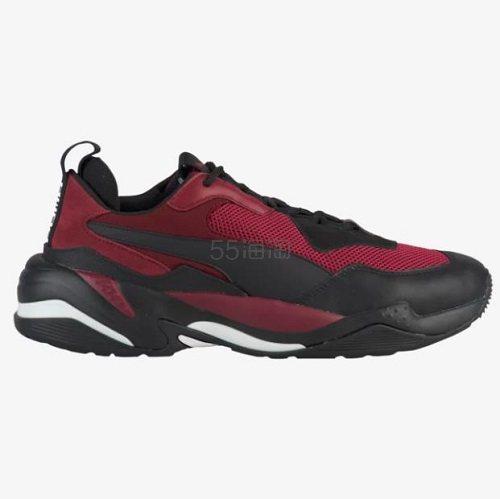 【新低】Puma 彪马 Thunder Spectra 男子老爹鞋 .99(约346元) - 海淘优惠海淘折扣|55海淘网