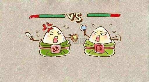 """""""粽""""多选择,""""粽""""有一款心头爱"""