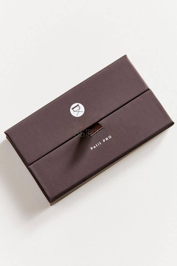 Viseart Petite Pro 2 眼影盘 (约207元) - 海淘优惠海淘折扣|55海淘网