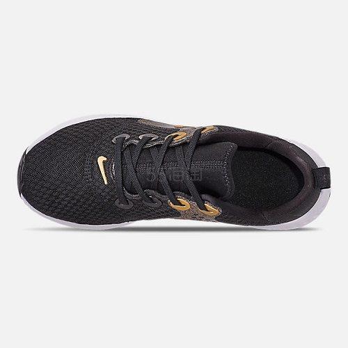 Nike 耐克 Legend React Shield 大童款跑鞋 (约207元) - 海淘优惠海淘折扣|55海淘网