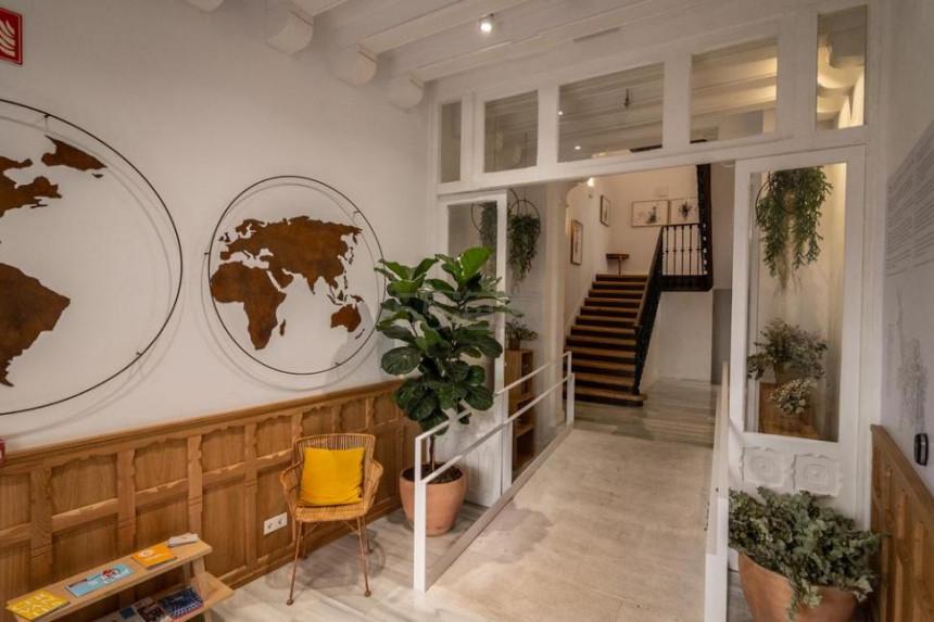 马德里市中心的酒店!Plaza Mayor Suites & Apartments 低至538元/晚 - 海淘优惠海淘折扣 55海淘网