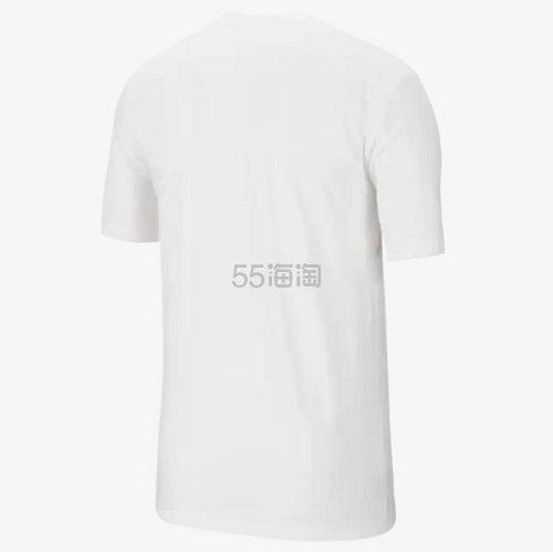 Nike 耐克 Americana Future 男子T恤 .99(约131元) - 海淘优惠海淘折扣|55海淘网