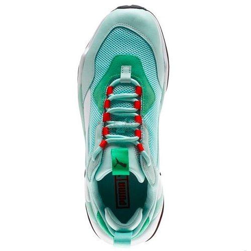 Puma 彪马 Thunder Spectra 男子老爹鞋 .99(约483元) - 海淘优惠海淘折扣 55海淘网