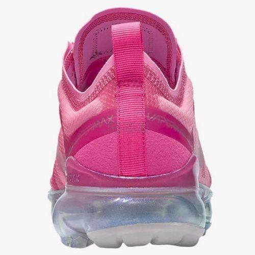 Nike 耐克 Air VaporMax 2019 女子运动鞋 9.99(约1,166元) - 海淘优惠海淘折扣|55海淘网