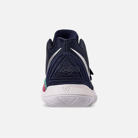Nike 耐克 Kyrie 5 欧文5 大童款篮球鞋 灵魂之眼 (约619元) - 海淘优惠海淘折扣|55海淘网