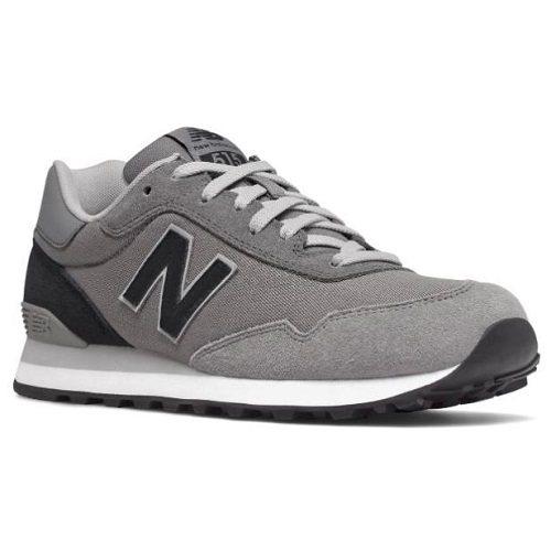 New Balance 新百伦 515 男子运动鞋 (约241元) - 海淘优惠海淘折扣|55海淘网