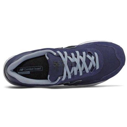 【今日好价】New Balance 新百伦 515 男子运动鞋 .99(约227元) - 海淘优惠海淘折扣|55海淘网
