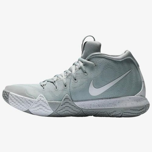 Nike 耐克 Kyrie 4 欧文4代 男子低帮篮球鞋 .99(约619元) - 海淘优惠海淘折扣|55海淘网