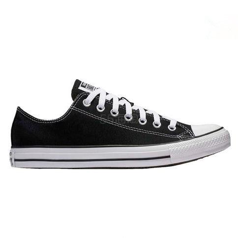 【额外7.5折】Converse 匡威 All Star Low 中性款帆布鞋 .46(约258元) - 海淘优惠海淘折扣 55海淘网