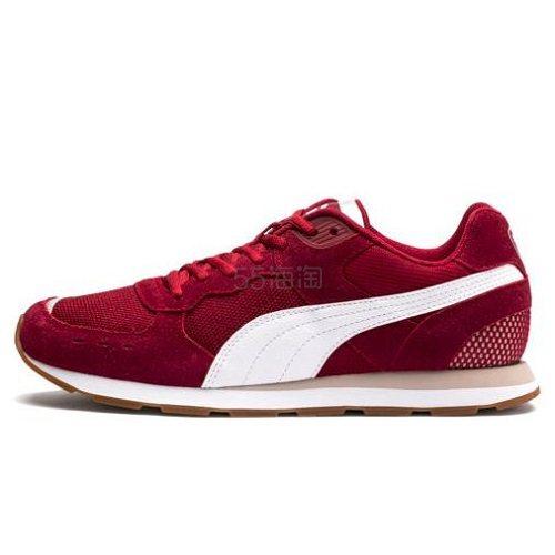 Puma 彪马 Vista 男子复古跑鞋 .99(约206元) - 海淘优惠海淘折扣|55海淘网