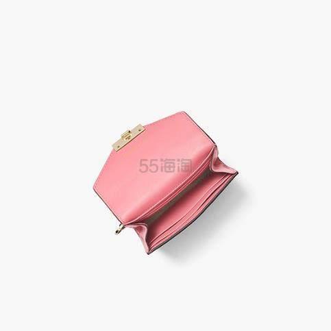 Michael Kors Whitney 真皮链条零钱包 .07(约379元) - 海淘优惠海淘折扣|55海淘网