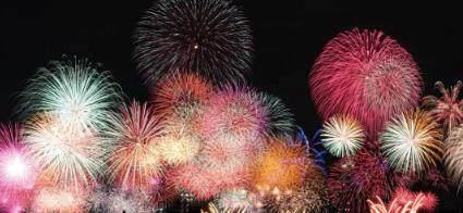 日本花火大会攻略 不可错过的夏日浪漫旅行 - 海淘优惠海淘折扣|55海淘网