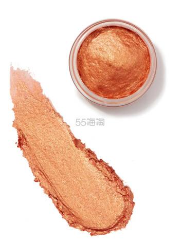 Colourpop 草莓系列啫喱眼影膏 Jelly Much Shadow .2(约51元) - 海淘优惠海淘折扣|55海淘网