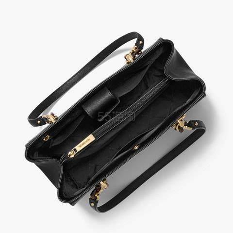 【少量】Michael Kors Sofia 十字纹手袋 大号 .88(约633元) - 海淘优惠海淘折扣|55海淘网