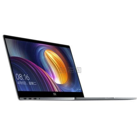 【直降400元】小米 Pro 2019款笔记本电脑 15.6英寸 MX250 i5 8G 256SSD ¥4,599 - 海淘优惠海淘折扣|55海淘网