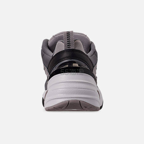 Nike 耐克 M2K Tekno 男子老爹鞋 (约458元) - 海淘优惠海淘折扣|55海淘网