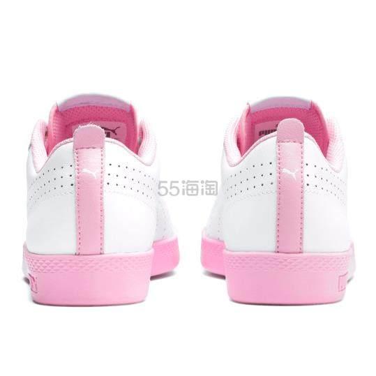Puma 彪马 Smash V2 女子板鞋 .99(约197元) - 海淘优惠海淘折扣 55海淘网