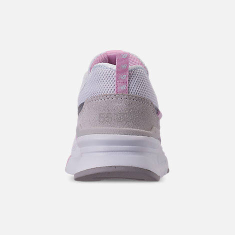 New Balance 新百伦 997 女子运动鞋 (约247元) - 海淘优惠海淘折扣|55海淘网