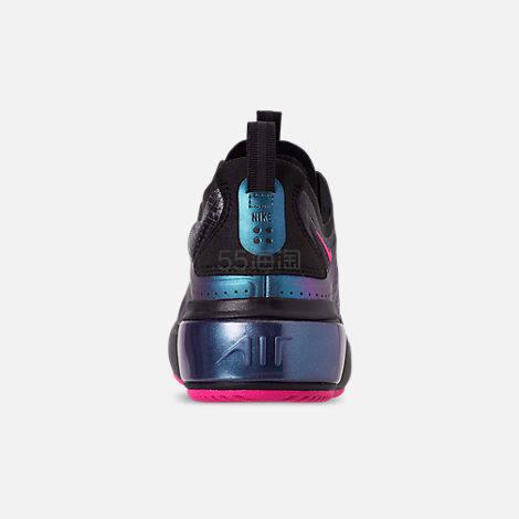 Nike 耐克 Air Max Dia 女子运动鞋 (约353元) - 海淘优惠海淘折扣|55海淘网