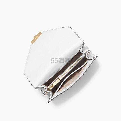 【限时高返6%】Michael Kors Whitney 小香风链条包 小号 6.22(约961元) - 海淘优惠海淘折扣|55海淘网
