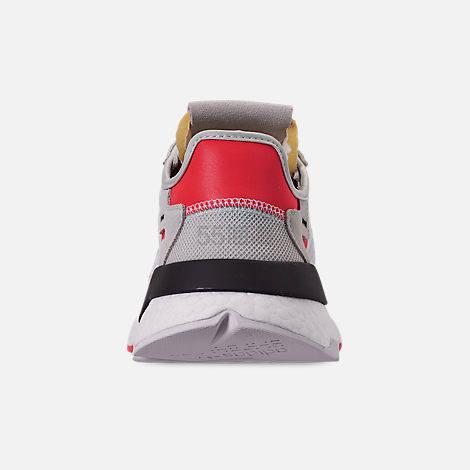 adidas Originals 三叶草 Nite Jogger 男子运动鞋 (约565元) - 海淘优惠海淘折扣|55海淘网