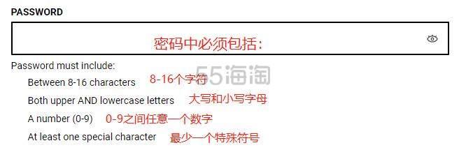 【5姐小课堂】2019年 Foot Locker 全新注册、下单教程 小白看过来 - 海淘优惠海淘折扣|55海淘网