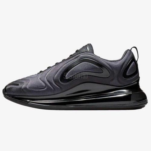 Nike 耐克 Air Max 720 男子运动鞋