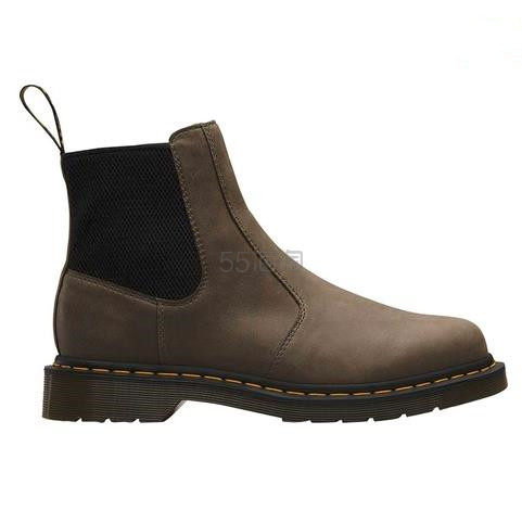 【额外8折】Dr. Martens 2976 Hardy 切尔西短靴 .96(约629元) - 海淘优惠海淘折扣|55海淘网