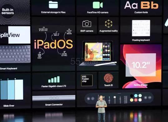 苹果新 iPhone 发布 你会买哪个? - 海淘优惠海淘折扣|55海淘网