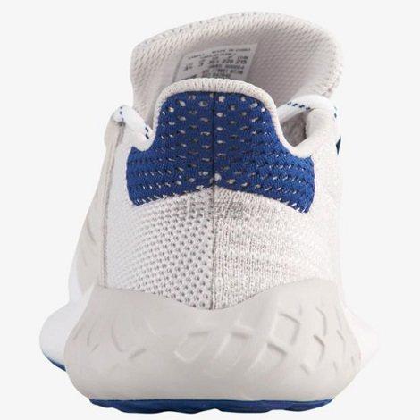 adidas Originals 三叶草 Tubular Dusk 大童款运动鞋 .99(约320元) - 海淘优惠海淘折扣|55海淘网