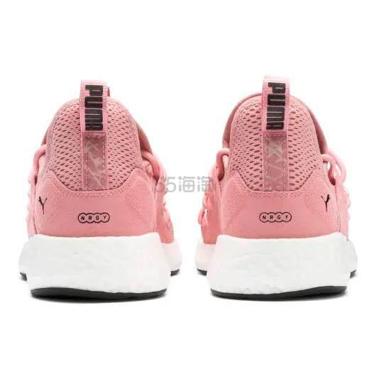 【亲友特卖会】Puma 彪马 NRGY Neko Shift 女子跑鞋 .99(约299元) - 海淘优惠海淘折扣|55海淘网