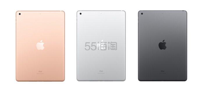京东:苹果 iPhone 11系列新品