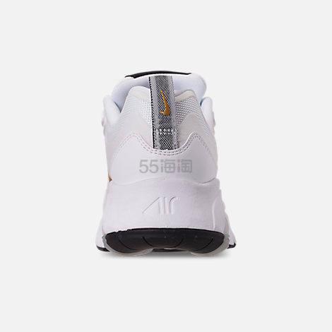 Nike 耐克 Air Max 200 男子运动鞋 (约531元) - 海淘优惠海淘折扣 55海淘网